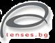 Lenses BG