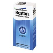 Boston Advance Conditioning Solution 120мл