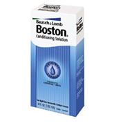 Boston Advance Conditioning Solution 120мл
