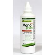 Разтвор за лещи Oftyll MonoGreen 100 мл + контейнер