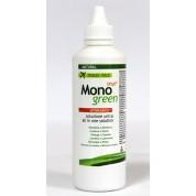 Разтвор за лещи Oftyll MonoGreen 50 мл + контейнер