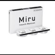 Miru (1 леща)