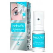 NebuVis HA спрей с хиалуронова киселина 10мл