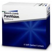 PureVision (6 лещи)